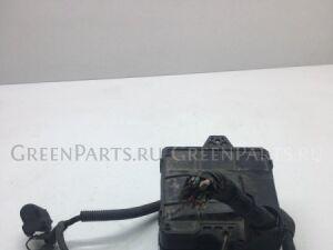 Блок предохранителей на Honda Prelude AB ET 32100-SB0-973
