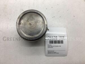 Поршень на Nissan Cefiro A32 VQ20DE A20101L001