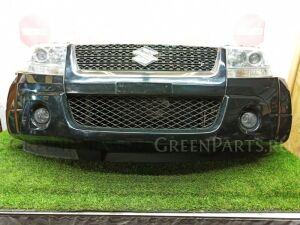 Nose cut на Suzuki Escudo TDA4W J24B 2 mod