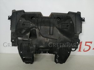 Защита двигателя на Subaru Forester SG5 EJ205 56410SA090