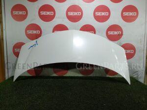 Капот на Honda Elysion RR5 J35A PRESTIGE.