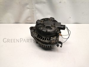 Генератор на Toyota Progres JCG10, JCG15 1JZFSE, 1JZGTE, 2JZFSE 27060-46320