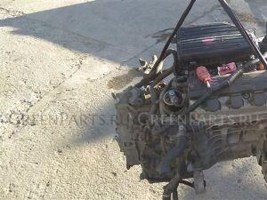 Двигатель на Honda Civic EU1 D15B D15B