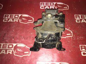 Подушка двигателя на Honda S-MX RH1 B20B