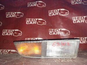 Туманка на Nissan Laurel GNC34-264885 RB25 2133