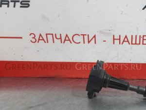 Катушка зажигания на Mazda Demio DE3FS ZJ-VE ZJ2018100