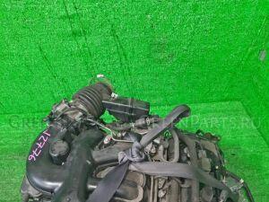 Двигатель на Nissan Teana J32 VQ25DE VQ25DE, 10102JN0A1