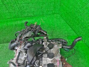 Двигатель на Nissan Wingroad WHNY11 QG15DE QG15DE, 101024M550