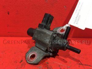 Клапан электромагнитный на Mazda MAZDA 6 GH СЕДАН L813, 1.8DOHC L80118741