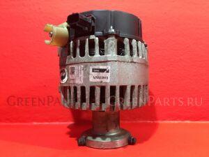 Генератор на Ford Focus 2 Хетчбэк, 5дверей KKDA, 1.8TDCi, 85kW(115HP) 1496231