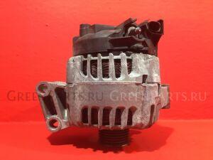 Генератор на Ford Focus 3 CB8, BK, BL, BM, хетчбэк PNDD, 1.616valve1698кубсм92KW(125HP) 2265722