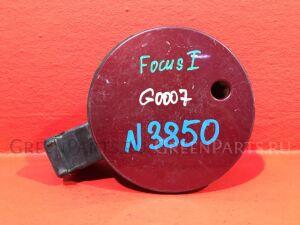 Лючок бензобака на Ford Focus DBW, хетчбэк 1.8Zetec 1215765