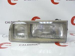 Фара на Toyota Liteace CM30, KM30 2C, 2CT, 5KU 81150-95746