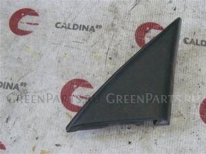 Треугольники зеркал на Toyota Carina ST191, ST195, AT191, CT190 67491-20280
