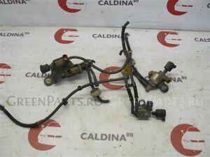 Вакуумный клапан на Toyota Gaia CXM10 3CTE