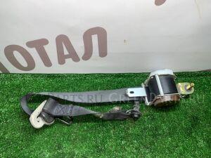 Ремень безопасности на Infiniti QX56 JA60 VK56DE