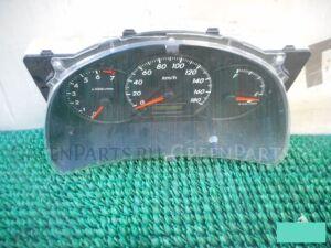 Спидометр на Toyota Wish ZNE14 1ZZFE