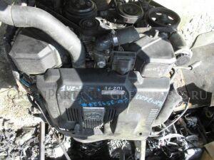 Двигатель на Toyota Celsior UCF21 1UZ-FE