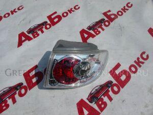 Стоп-сигнал на Mazda Demio DY3W ZJ 4419