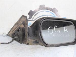 Зеркало на Mazda 6 GG L3-VE G28A69180B