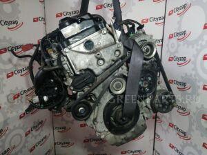 Двигатель на Honda Stepwgn RK2 R20A
