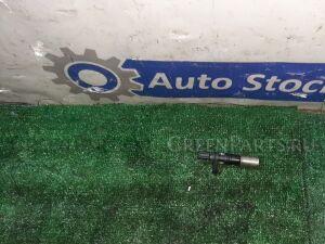Датчик положения коленвала на Toyota Auris NZE151 1NZ-FE 9091905045