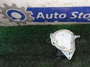 Сервопривод заслонок печки на Toyota Avensis AZT250 1AZ-FSE 0637008610