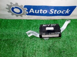 Блок управления abs на Toyota Camry ACV30 2AZ-FE 0794008361