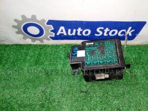 Блок предохранителей на Honda CR-V RD1 38250S10003