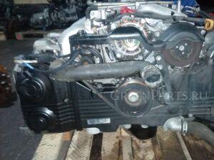 Двигатель на Subaru Impreza GGC EL154 C967459