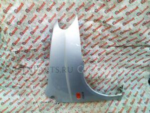 Крыло на Mitsubishi Dingo CQ1A, CQ2A, CQ5A 4G13, 4G15, 4G93
