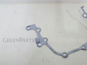 Прокладки прочие на Hyundai Accent LC2, LC, MC G4EA, G4EB, G4EC, D3EA, G4ED, G4EK, D4FA, G4EE 2141126010