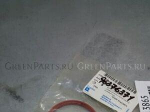 Прокладки прочие на Chevrolet Lacetti J200 F14D3, F16D3, F18D2, F18D3, T18SED 96376371