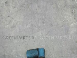 Датчик положения коленвала на Renault Symbol LB K4J 8200647556