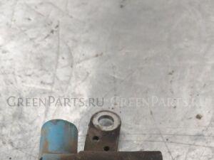 Датчик положения коленвала на Renault Logan LS0, LS12, LS1Y K7J, K7M, K9K, K4M 8200772182