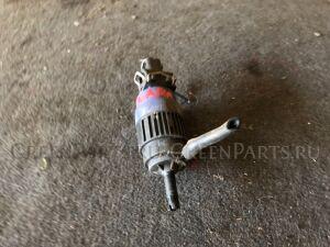 Мотор омывателя на Nissan Navara, Pathfinder D40, R51 V9X, YD25DDTI, VK56DE, VQ40DE 28920eb320