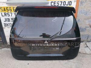 Дверь 5-я на Mitsubishi CHALLENGER, MONTERO SPORT, PAJERO SPORT K94W, K94WG, K96W, K97WG, K99W, K90, K90W 4D56, 6G72, 4M40T, 6G74