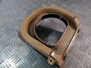 Кожух рулевой колонки на Mercedes S-CLASS W220 113.966M113E50 2204600295