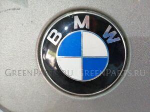 Эмблема на Bmw 5 SERIES F10 N63B44