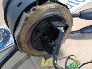 Шлейф лента на Mercedes S-CLASS W221 273.968M273 A1714640618