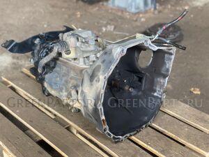 Кпп механическая на Mazda Titan WGLAD , WGLAT SL