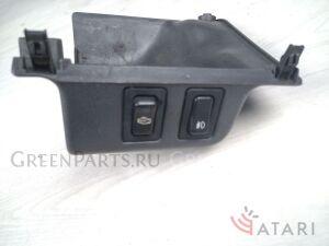 Кнопка на Mazda Titan WGLAT SL