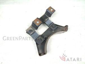 Крепление глушителя на Nissan Atlas AMF22 TD27