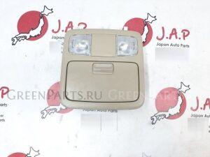 Светильник салона на Toyota Camry ACV30 2AZFE JapRazbor, 63650-AA060-A0