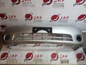 Бампер на Toyota Windom MCV30 1MZFE JapRazbor, 52119-33370-B1