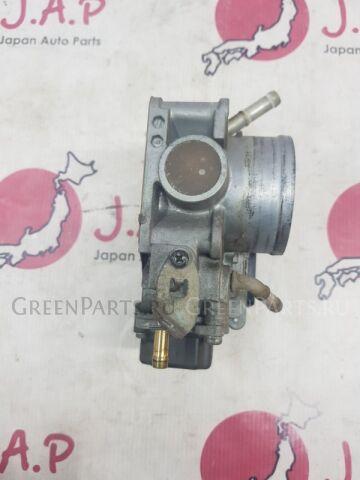 Дроссельная заслонка на Honda Accord CL9 K24A JapRazbor, 16400-RBB-J02
