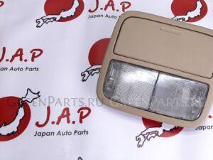 Светильник салона на Honda Accord CL7 K20Z, K20A JapRazbor, 83250-SDC-A01ZA