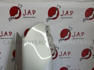 Крыло на Toyota Avensis AZT250 1AZFSE, 1AZFE JapRazbor, 53811-05020
