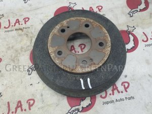 Тормозной барабан на Honda CR-V RD1 B20B 5шпилек, 42610-S70-000