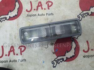 Светильник салона на Honda CR-V RD5 K20A 34403-S5A-003ZF